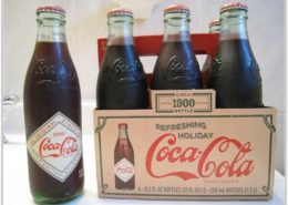 Завод Coca-Cola та аквапарк «Термінал» м.Бровари (1 день)