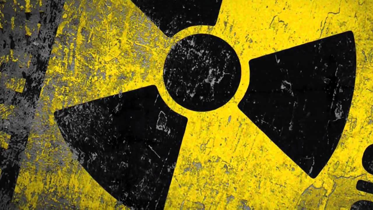 Чорнобиль – зона відчуження (1 день)