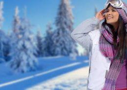 «Зимова Гуцульщина» (3 дні)